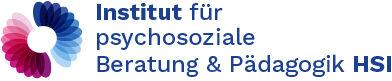 Institut für psychosoziale Beratung & Pädagogik HSI
