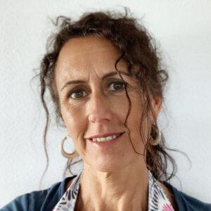 Patrizia Morisoli