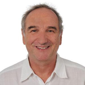 Dr. med. Herbert Assaloni