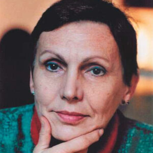 Dr. Margret Rueffler
