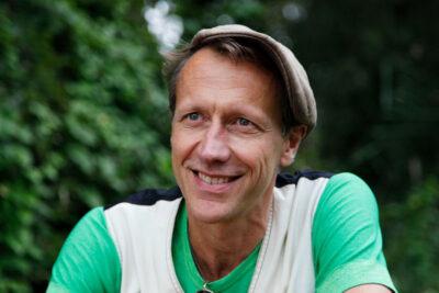 Matthias Kohler